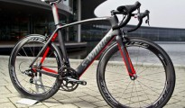 specialized venge