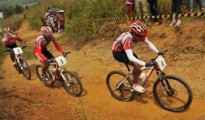 atlet mtb cross country indonesia