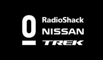 Radio Shack Nissan Trek
