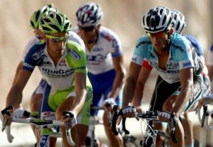 peter velits tour of oman