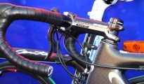 tour of flanders, roadbike, canggih, trek domane, felt, look, pinarello