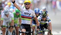 cavendish tdf stage 2