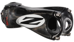 zipp 145sl carbon stem review