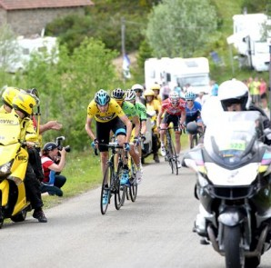 chriss froome tour de france 2014