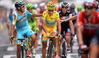nibali juara tour de france 2014