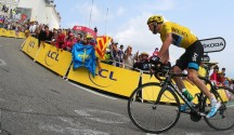 tour de france 2014 froome vs contador